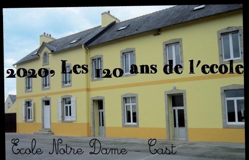 Ecole Notre Dame