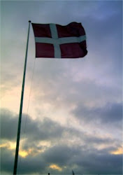 My little Denmark: