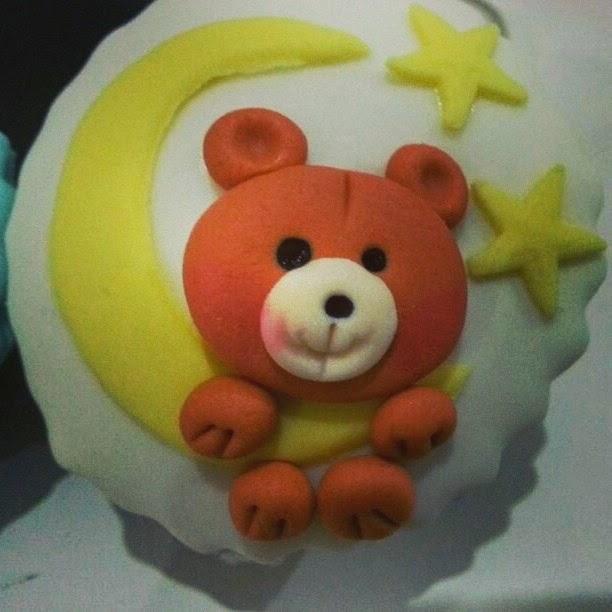ay dede cupcake