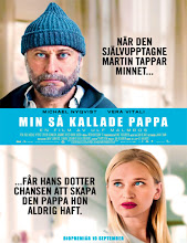 Min så kallade pappa (My So-Called Father) (2015) [Vose]