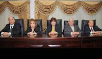 Honduras,Politica en Honduras, reeleccion presidencial en Honduras