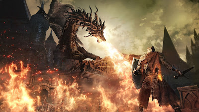 Download Dark Souls 3 Torrent And Kickass