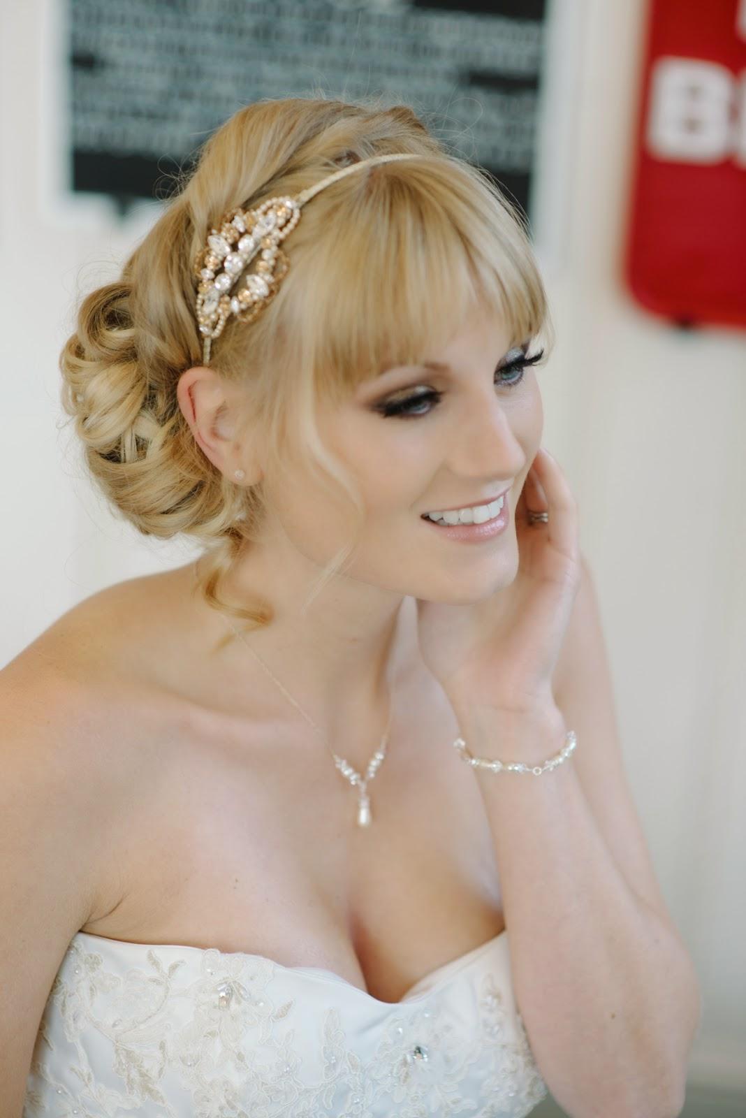 gold headpiece, bridal headpiece gold, 2015 gold tiara,