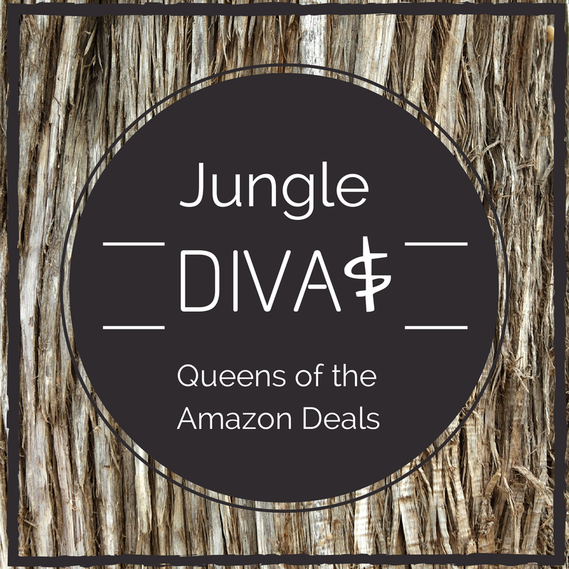 Join the Jungle Divas!