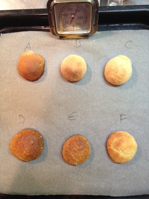 how to make marzipan from almond paste