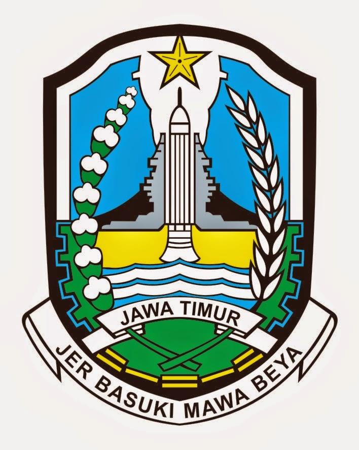 Nama-Nama Yang Lulus CPNS Provinsi Jawa Timur 2014
