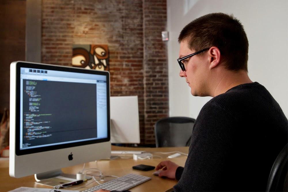 Falta de profissionais de TI aumentará até 2015