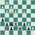 Estudiando modelos ajedrecisticos.