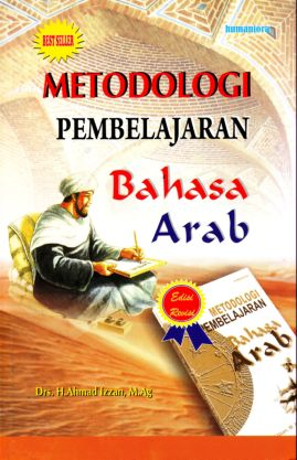 Metodologi Pembelajaran Bahasa Arab Ebook