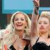 Iggy Azalea lança prévia do clipe de 'Black Widow', em parceria com Rita Ora