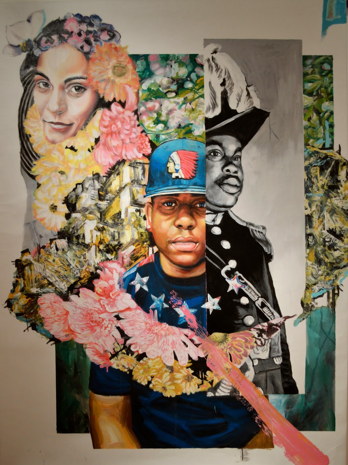 artists-arts-blog-teen