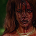 "Rihanna e sua gangue são assassinas no videoclipe épico de ""Bitch Better Have My Money"""