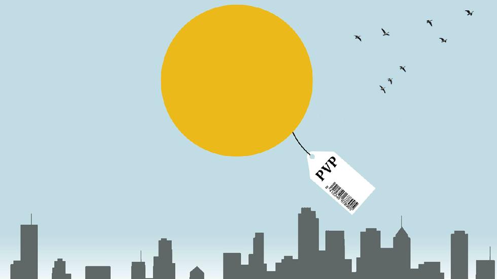 Resultado de imagen de impuesto al sol