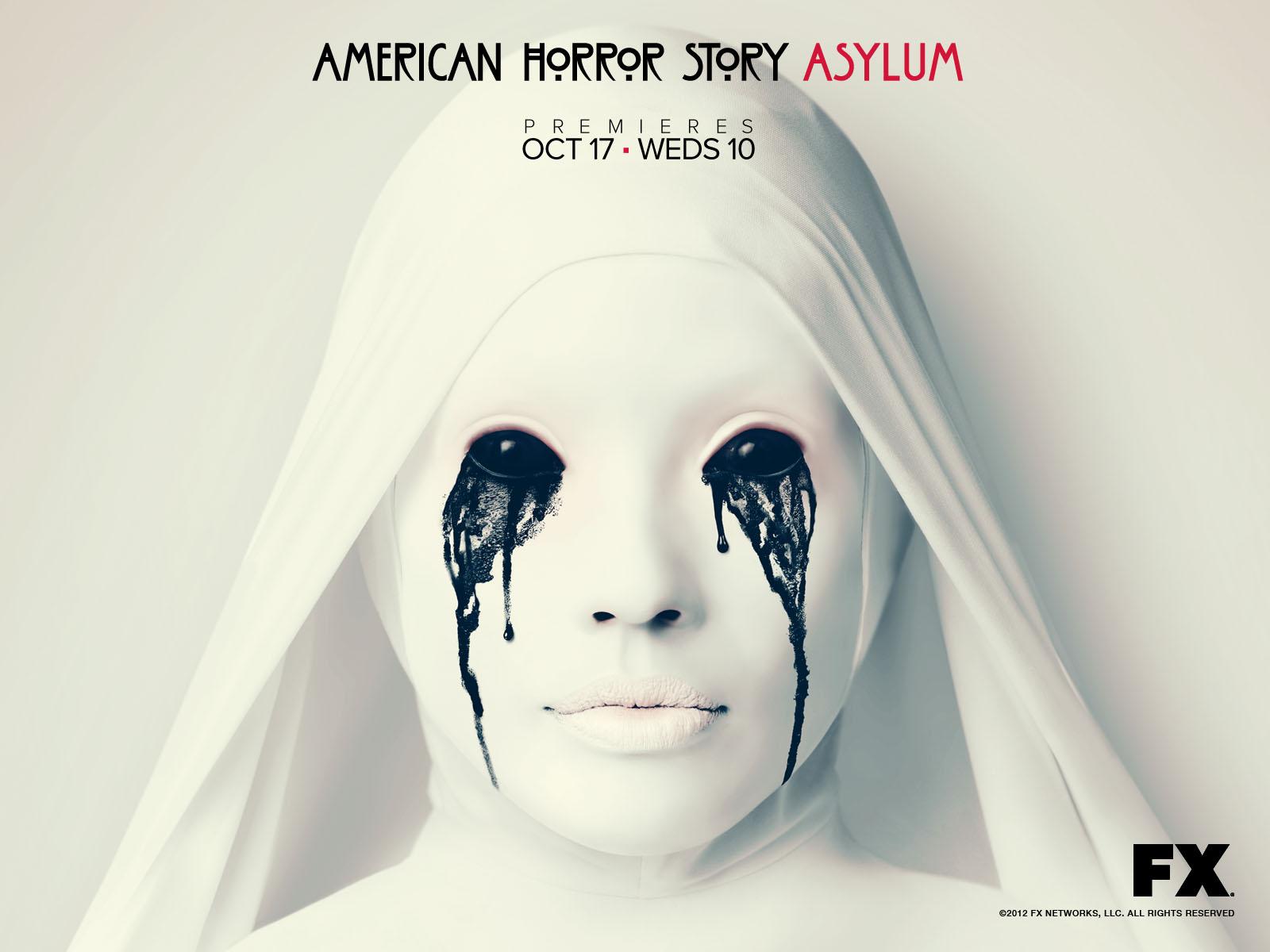http://3.bp.blogspot.com/-Y787DP9VIkU/UX_Ym3md35I/AAAAAAAAuEw/BPZqk5u3hd4/s1600/American-Horror-Story-Asylum-wallpaper+hd.jpg