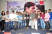Nuvvala Nenila audio launch-thumbnail-2