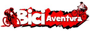 BICI AVENTURA, BIKE SHOP  CON SUS MARCAS COLNAGO-BOTECHIA