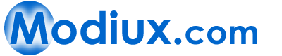 Modiux.com