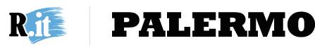 http://palermo.repubblica.it/cronaca/2014/07/05/news/campi_in_fiamme_dopo_lite_denunciato_forestale_ragusano-90760382/