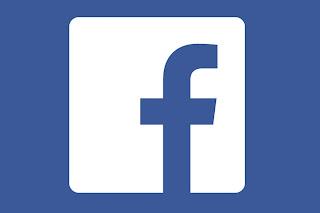 فيسبوك تستعد لإطلاق تطبيق جديد للواقع الافتراضي