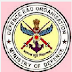 RAC Recruitment 2014 – Apply Online for Scientist Posts