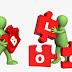 Tổng hợp thủ thuật Blogspot và SEO Blogger 2014