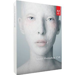 Photoshop cs6 serial number