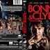 Capa DVD Bonnie & Clyde Os Procurados Volume 2