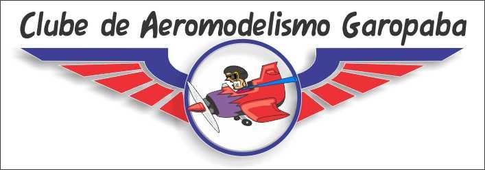 Aeromodelismo Garopaba