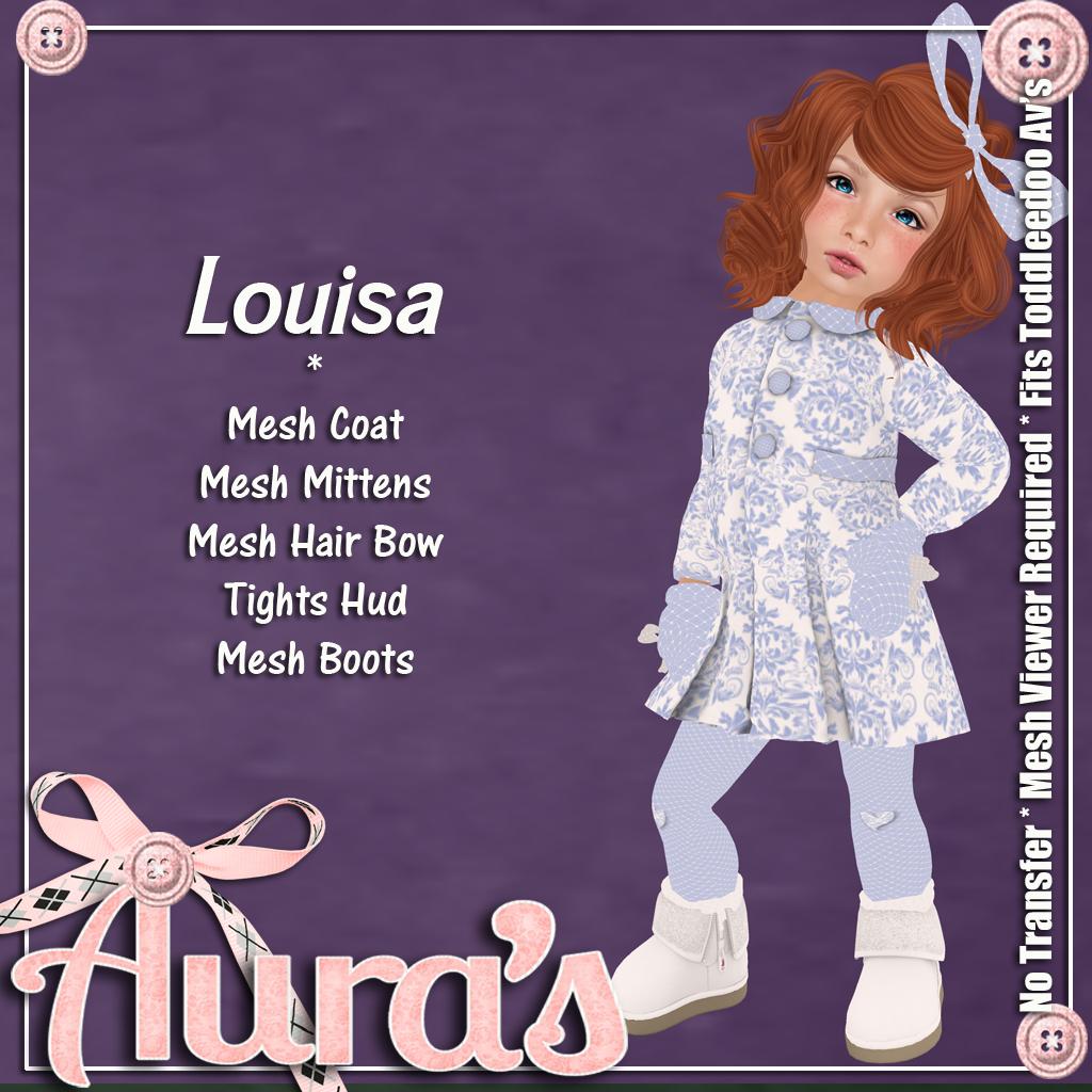 https://marketplace.secondlife.com/p/Auras-Louisa-Coat-Dress-in-Violet-for-Toddleedoo/6555980