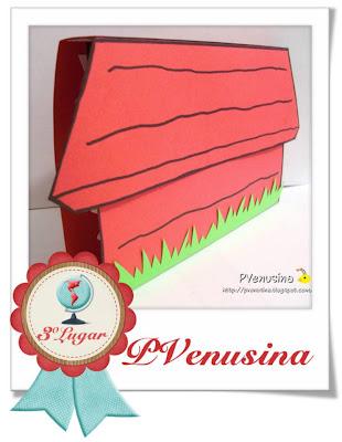 Reto #68 Latinas en América