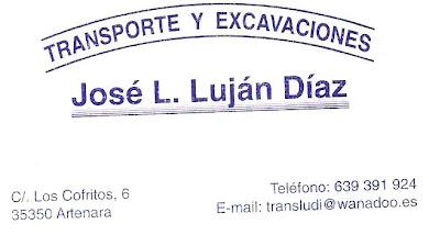 TRANSLUDI