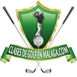Clases de Golf Málaga