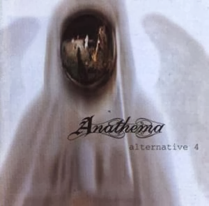 Anathema-Alternative-4 Carátula