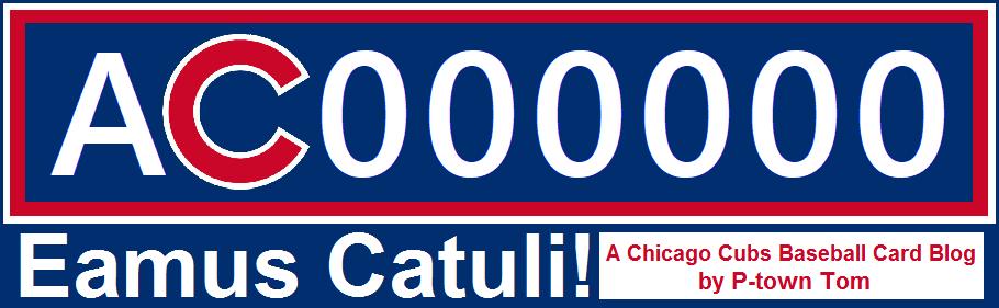 Eamus Catuli!