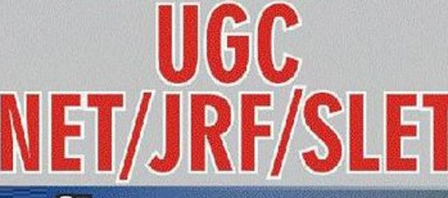 UGC has declared the result for UGC NET June 2012. Those candidates