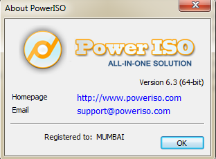 power iso full crack google drive