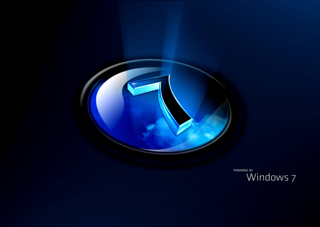 Window 7 wallpaper hd 3d wallpapers gallery for Window 3d wallpaper