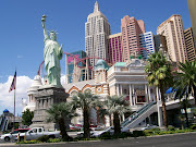 New York New York HotelLas Vegas (vegas )