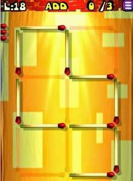 Matches Puzzle Game Walkthrough
