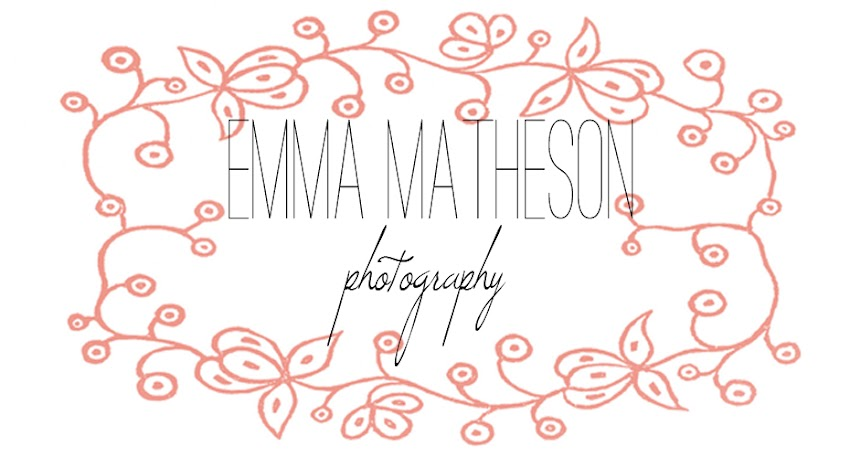 Emma Matheson Photography