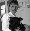 Podpredsednica mag. Sabina Stariha Pipan, dr.vet.med.