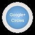 整理Google+ Circles - 刪除沒有將你加圈的人