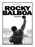 Tay Đấm Thép - Rocky Balboa