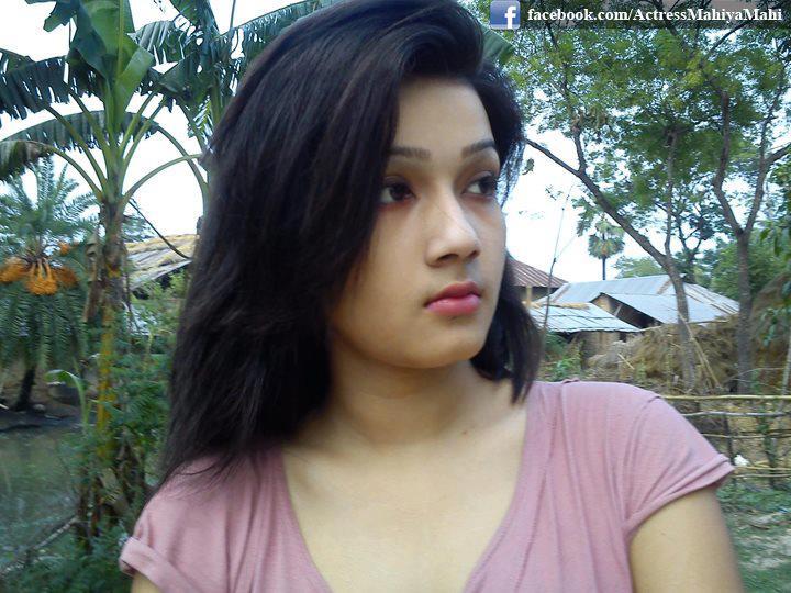 Bd Actress Mahiya Mahi Unseen Hot Photos Picture Gallery Walpaper Pics