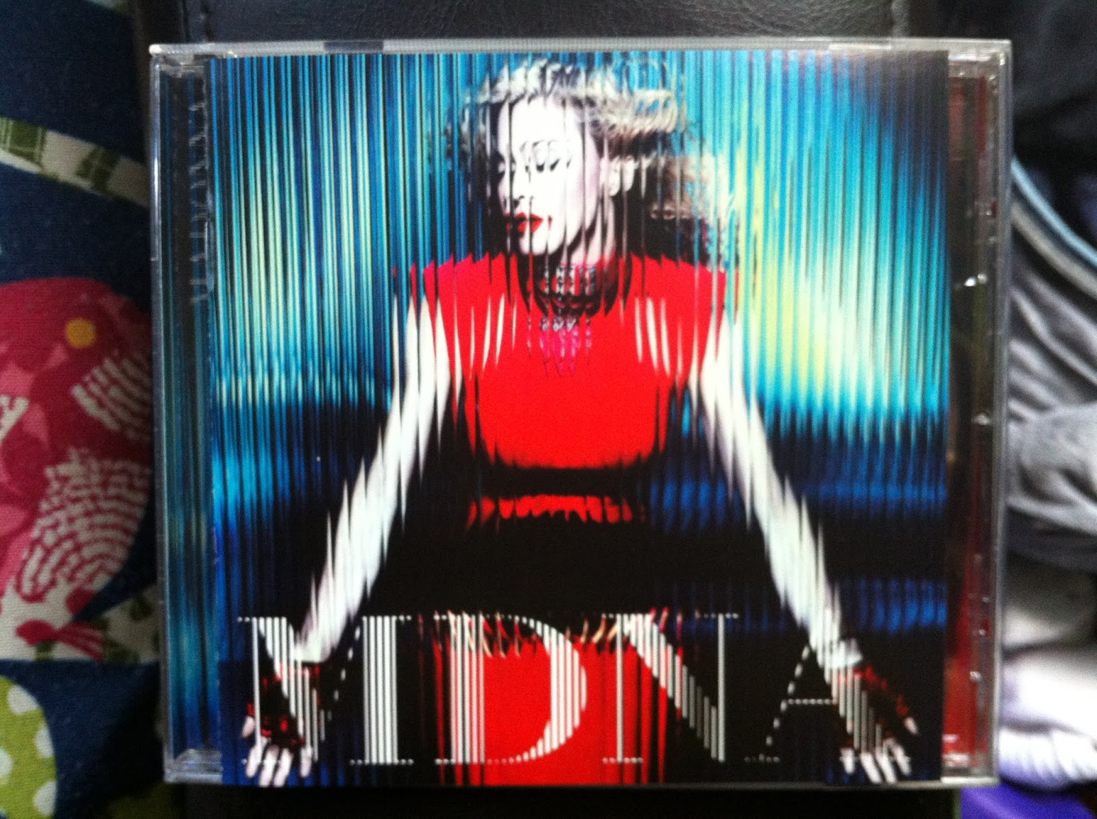 Bad trip the madonna factor lets start with the cd case in the world of cia mind control there is a program called mk ultra or monarch programming voltagebd Image collections