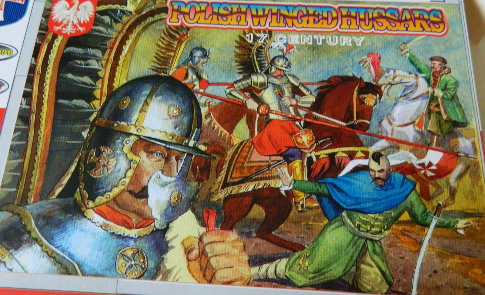 http://warhammster.blogspot.com/2014/08/polish-winged-hussars-xvii-century_6.html