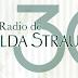 La radio de Hilda Strauss cumple 30 años