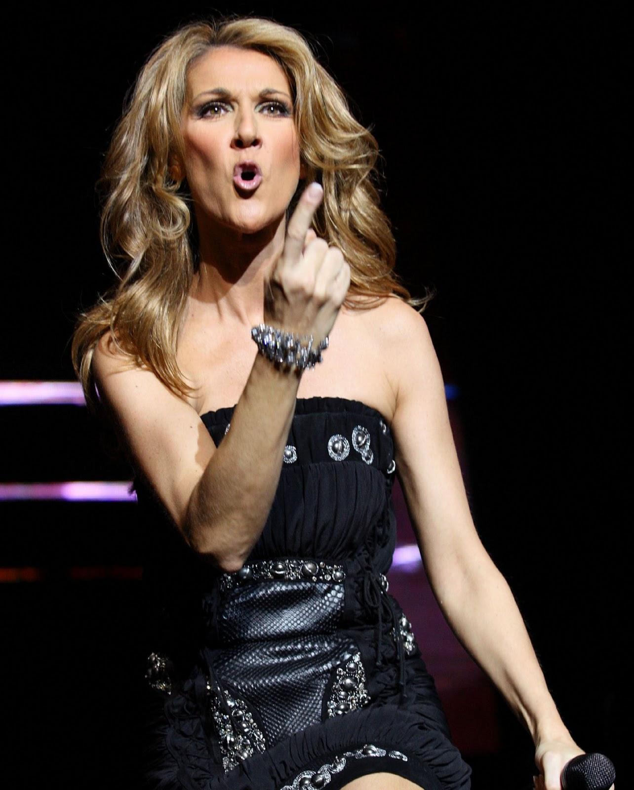 http://3.bp.blogspot.com/-Y7ZX0FFEpks/TqvRkGBr7tI/AAAAAAAAA1Q/ZATvgmxWWw0/s1600/Celine+Dion.jpg