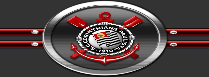 imagem capa background plano de fundo facebook Corinthians clube