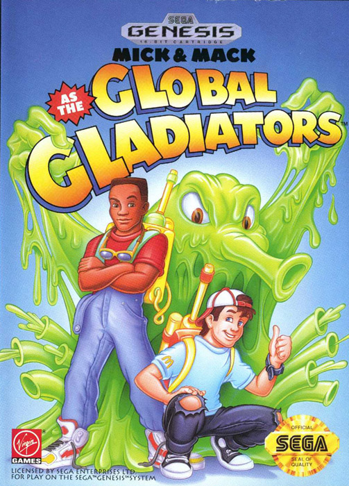 global+gladiators.jpg